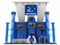 Эксповоркс-FX Advisors