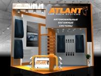 ПозитивЭкспо-Атлант1