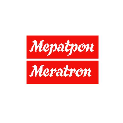 Разработать логотип организации фото f_4f0d7454a610b.jpg