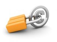 Защита контента от копирования для битрикс