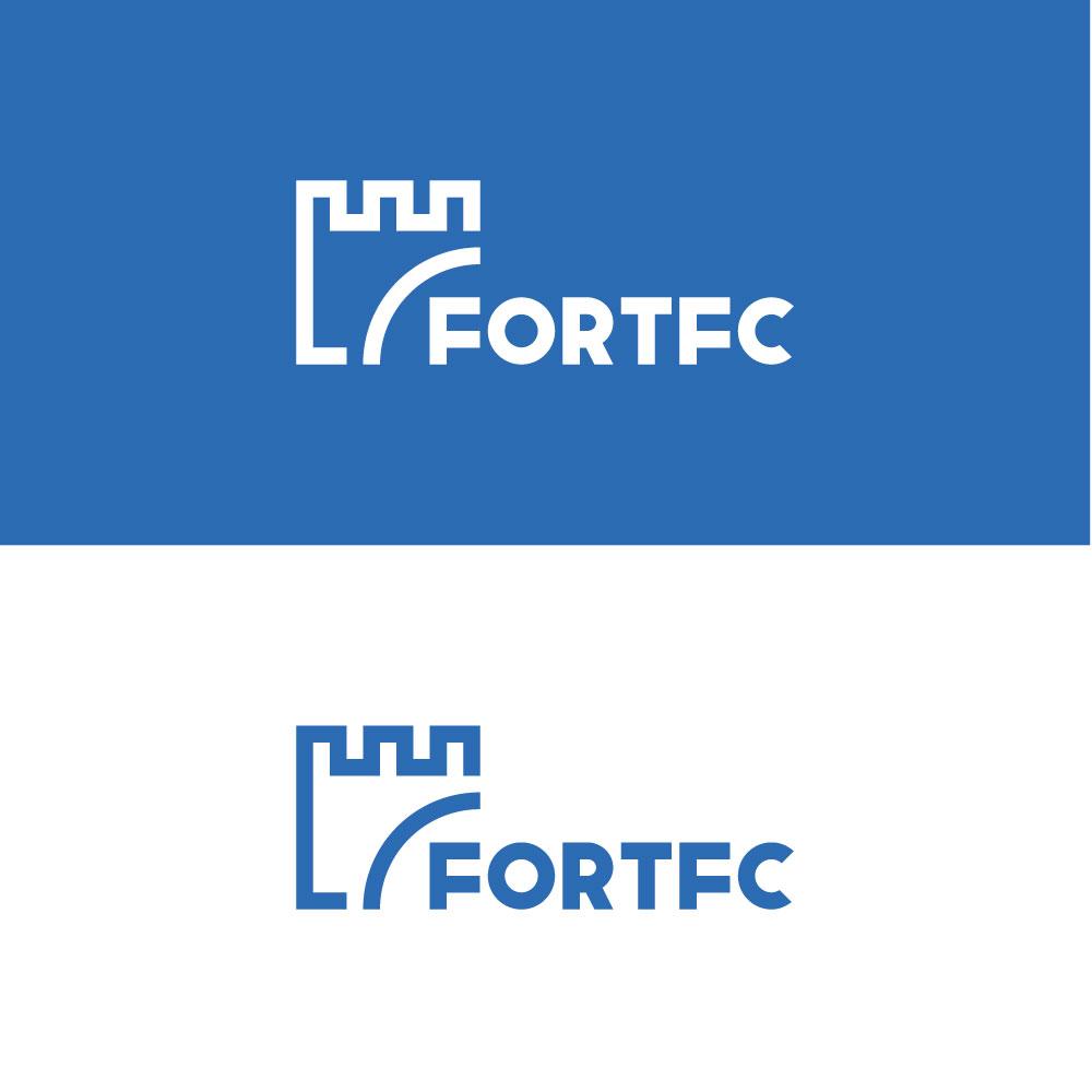 Разработка логотипа финансовой компании фото f_2745a8880ac17d12.jpg
