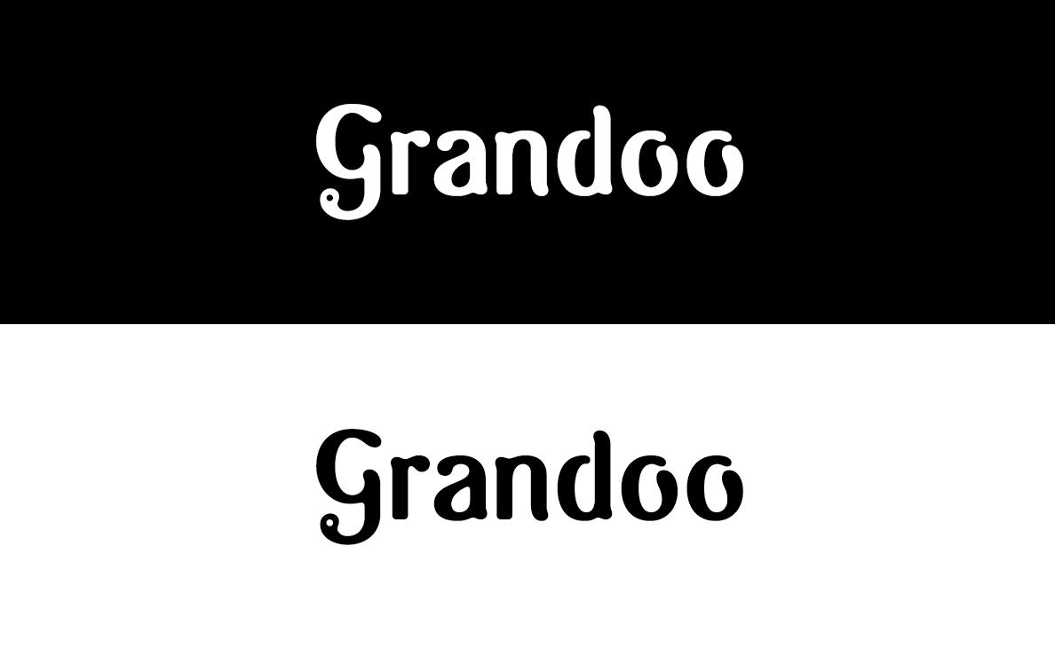 Разработка логотипа фото f_5705a91b991e22d4.png