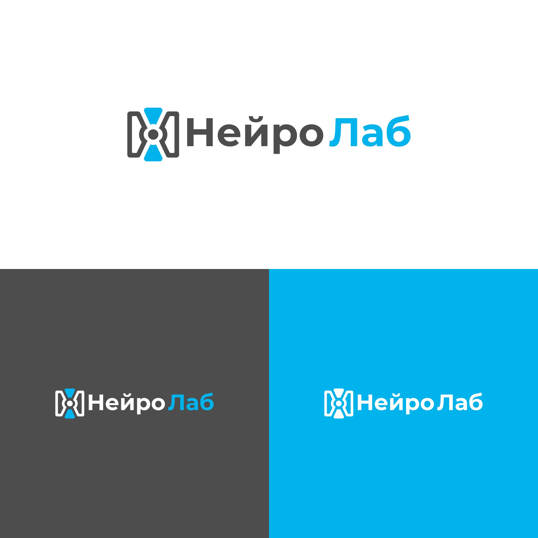 Логотип для лаборатории исследования эмоционального отклика  фото f_0056007c3721ca73.png