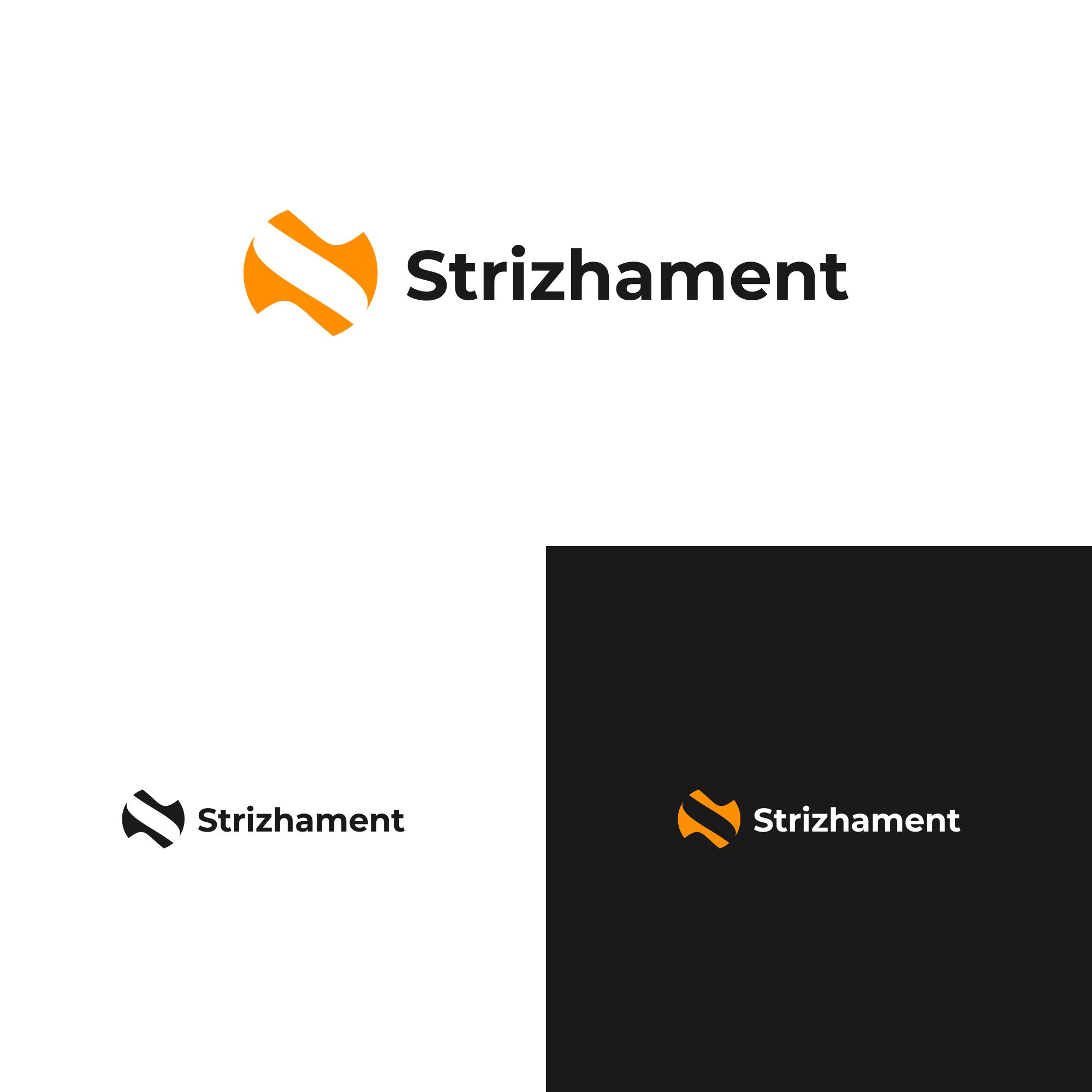 Дизайн лого бренда фото f_0965d524bcddb2fd.png