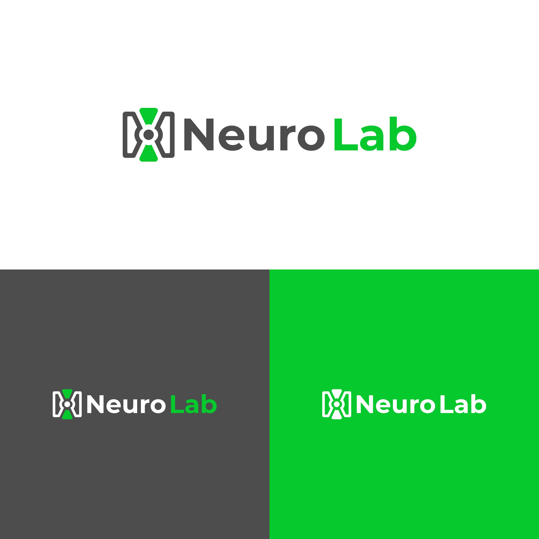 Логотип для лаборатории исследования эмоционального отклика  фото f_2626007c37a0706d.png