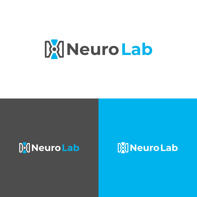 Логотип для лаборатории исследования эмоционального отклика  фото f_2796007c3674d815.png