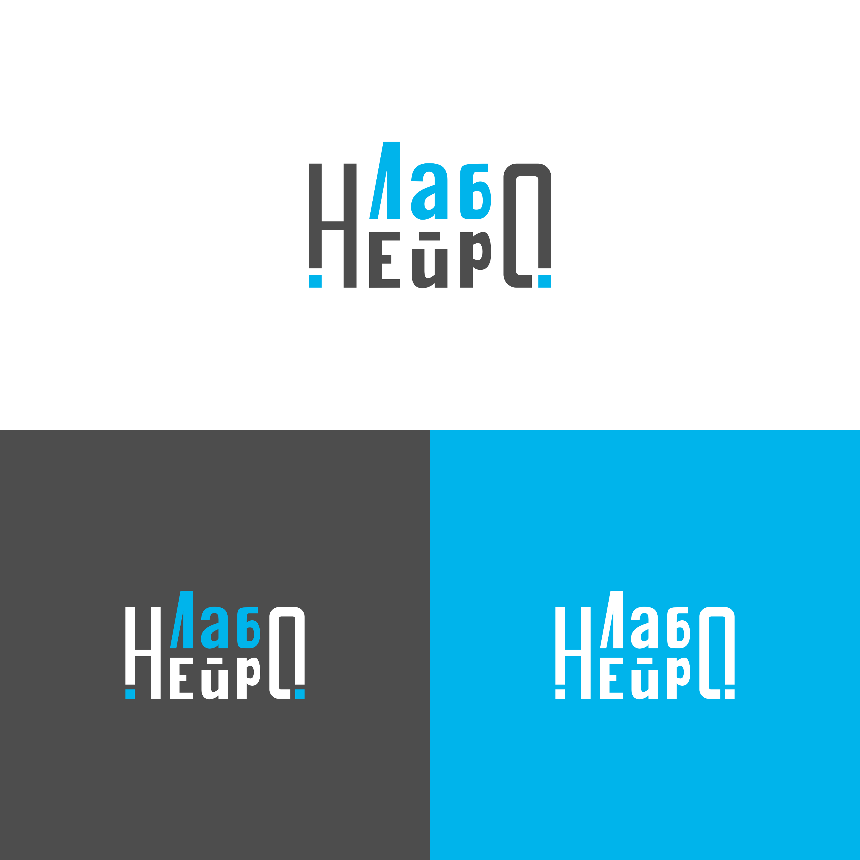 Логотип для лаборатории исследования эмоционального отклика  фото f_3636007c38ee220d.png