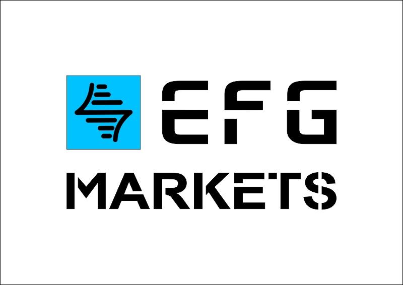 Разработка логотипа Forex компании фото f_5023d0de53e63.jpg