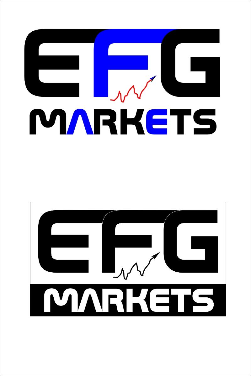 Разработка логотипа Forex компании фото f_5025e5d50a478.jpg