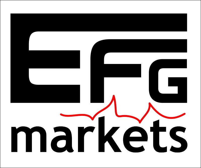 Разработка логотипа Forex компании фото f_5025edeb8e05a.jpg