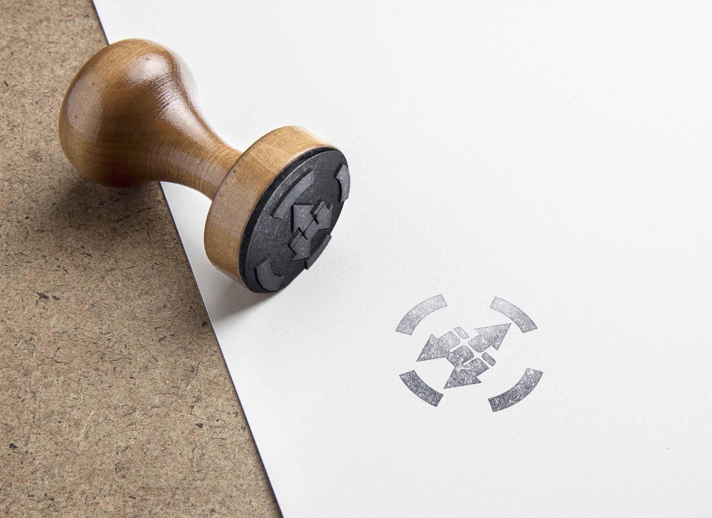 Разработать логотип + визитку + логотип для печати ООО +++ фото f_678554b253b6b1ba.jpg