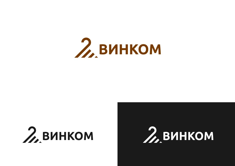 Логотип, фавикон и визитка для компании Винком Пласт  фото f_7105c48a39c5ab2d.png