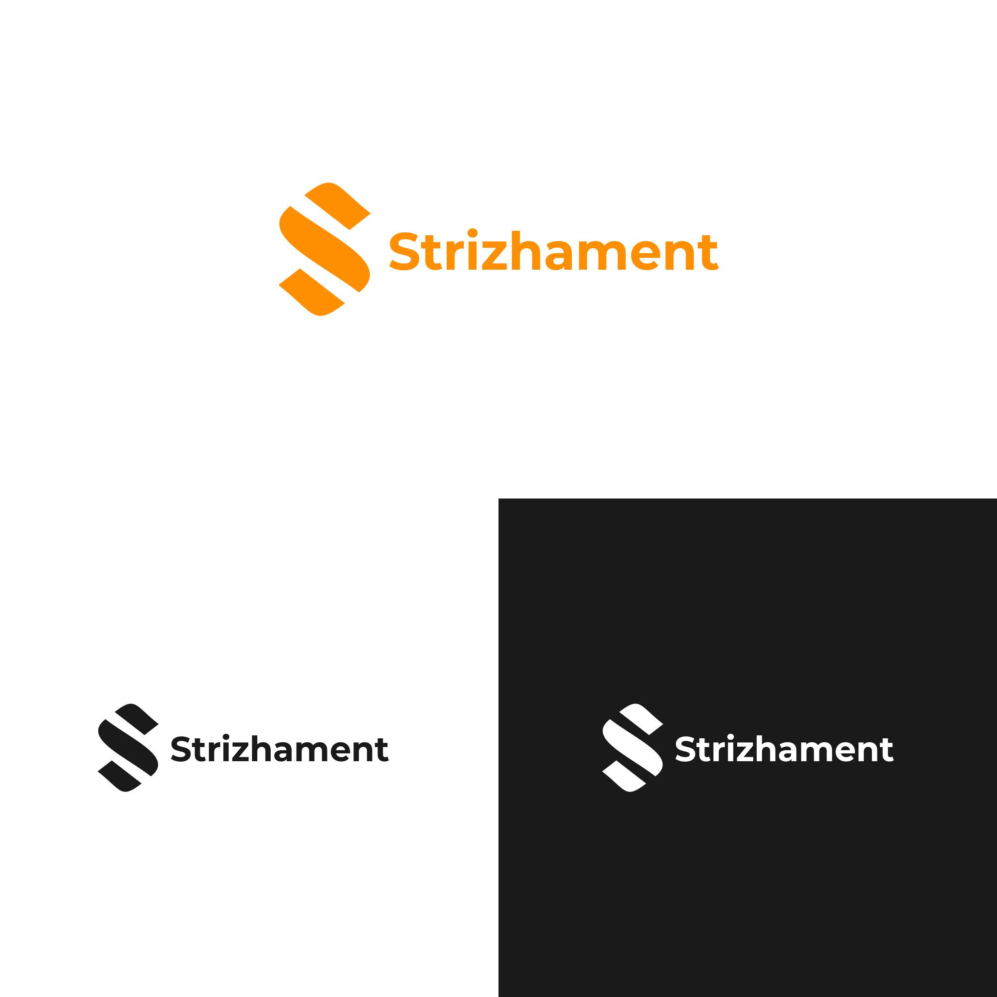 Дизайн лого бренда фото f_7135d524bca89403.png