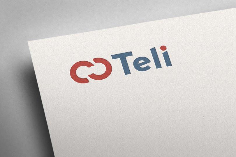 Разработка логотипа и фирменного стиля фото f_7255901d9c115d9b.jpg