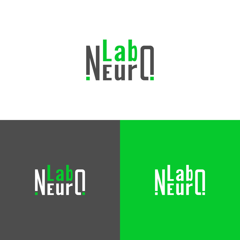 Логотип для лаборатории исследования эмоционального отклика  фото f_7816007c3940dda2.png