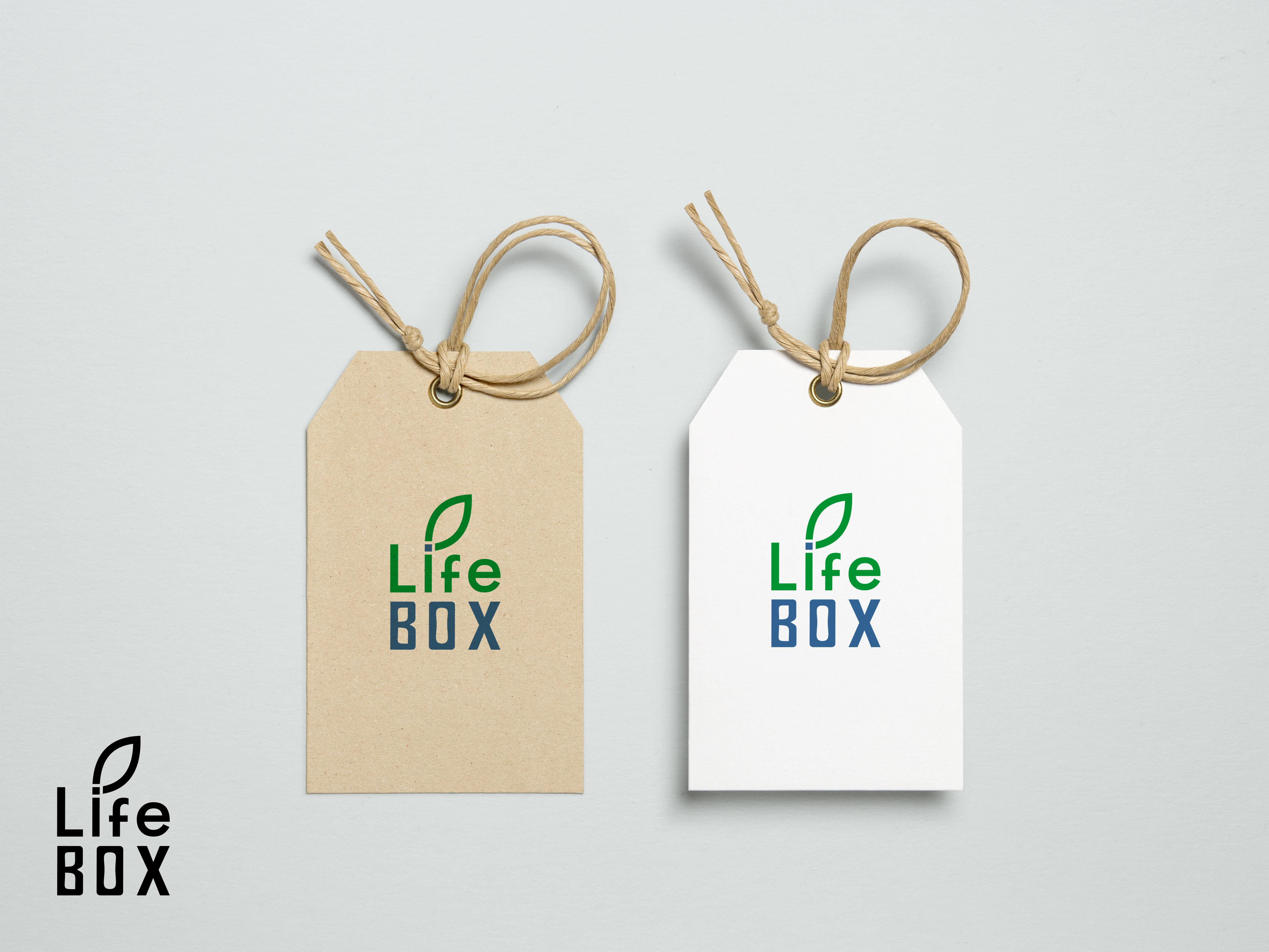 Разработка Логотипа. Победитель получит расширеный заказ  фото f_8725c259bcb16f32.jpg