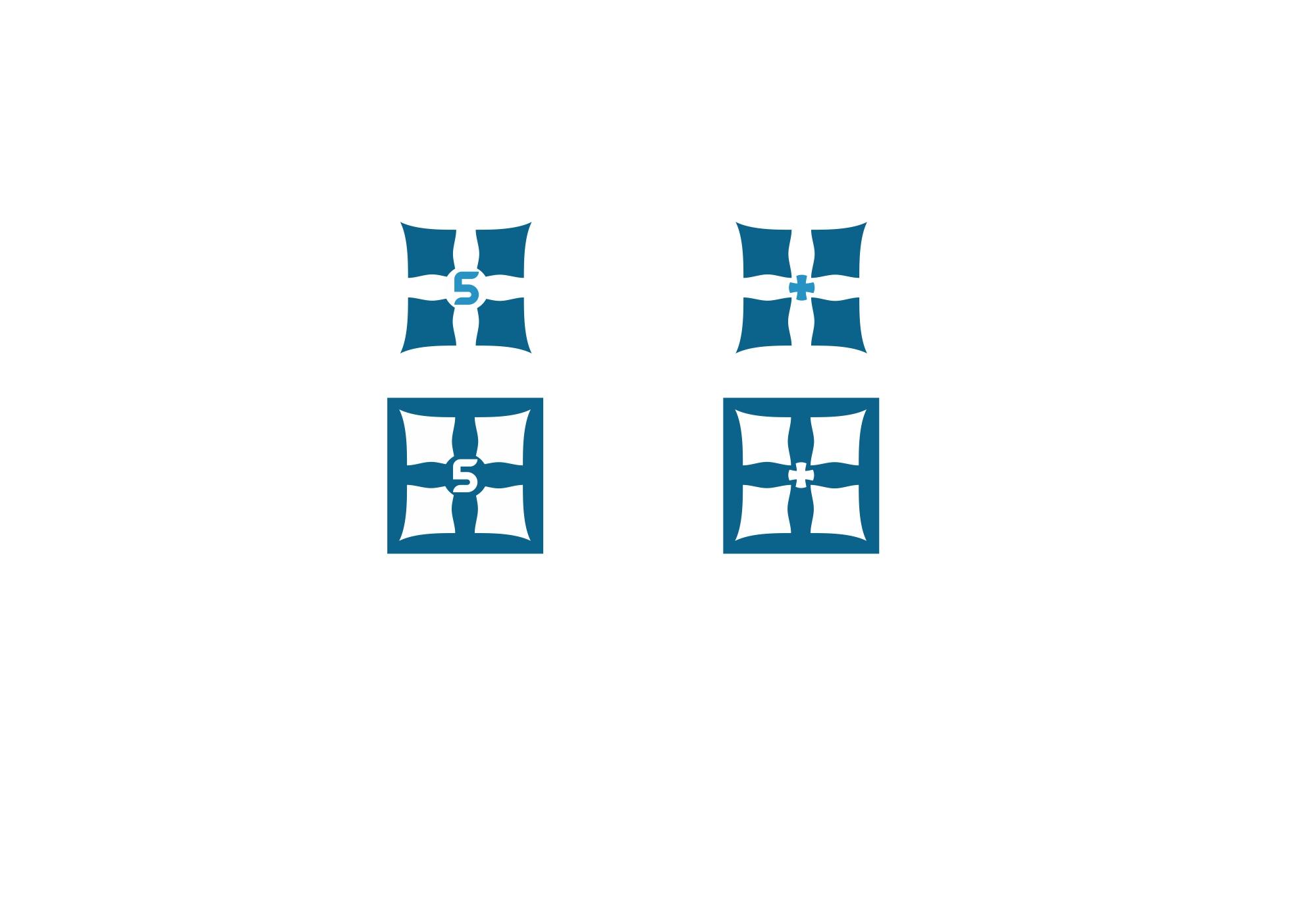 Готовый логотип или эскиз (мед. тематика) фото f_94255b33ce778feb.jpg