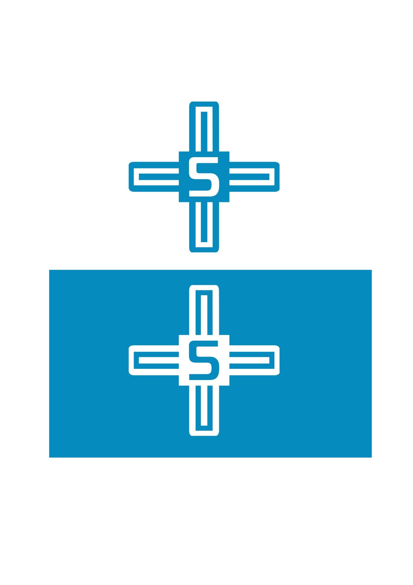 Готовый логотип или эскиз (мед. тематика) фото f_95655b1fb2f970f1.jpg