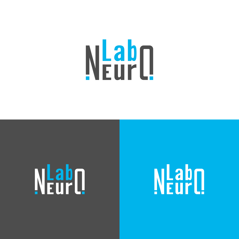 Логотип для лаборатории исследования эмоционального отклика  фото f_9666007c385d5011.png