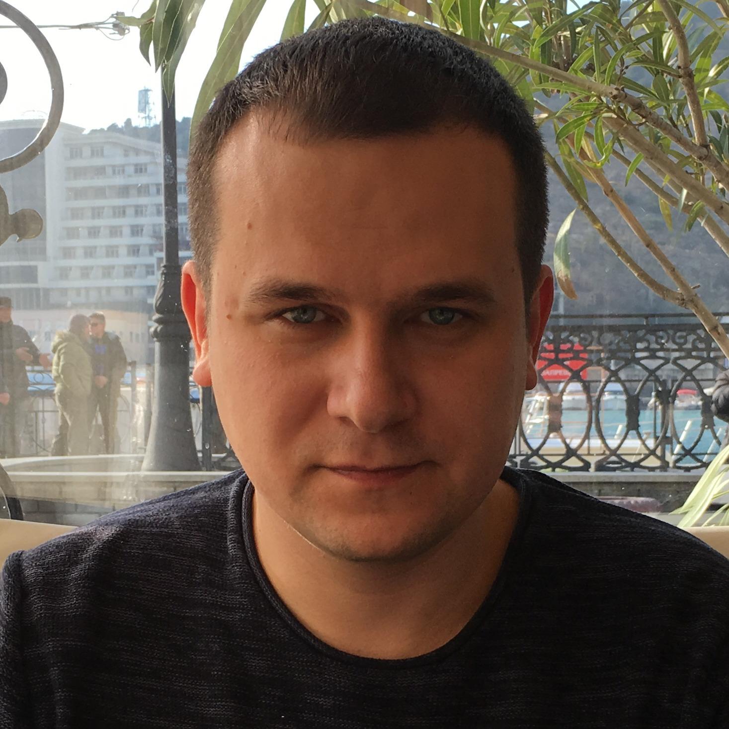 srgtishkov