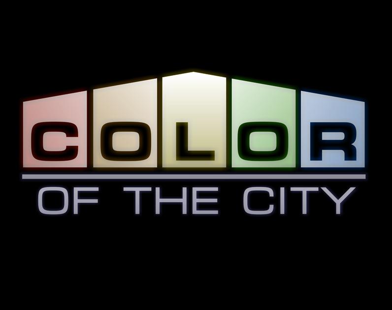 Дизайнер логотипов фото f_7955178464f00f0f.jpg