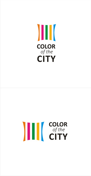 Дизайнер логотипов фото f_1785176e6e60ea44.jpg