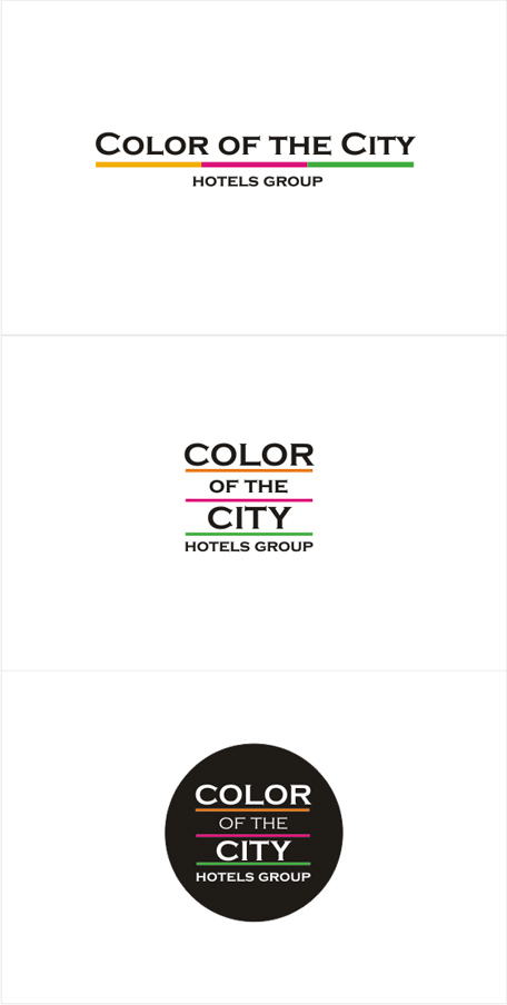 Дизайнер логотипов фото f_4535178360285654.jpg