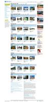 DomOtdiha.ru портал домов отдыха