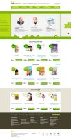 Интернет-магазин ShopNeBolel.ru