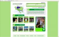 Система блогов (с премодерацией)