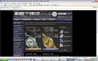 Интернет-магазин дорогих часов