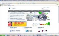 Интернет-предст-во Настел Technologies