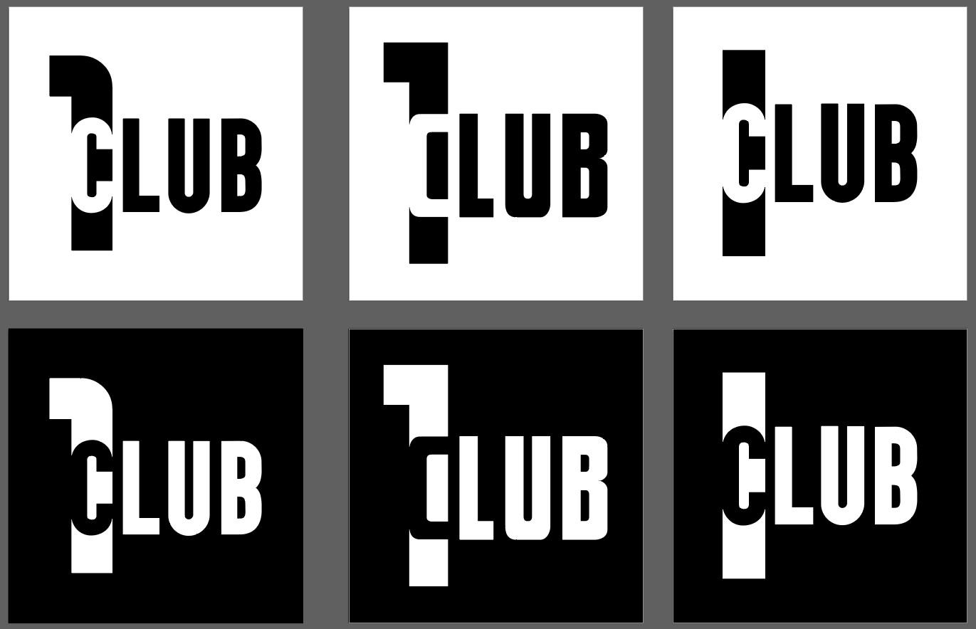 Логотип делового клуба фото f_0585f88a900596e0.jpg