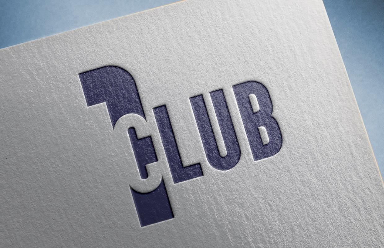 Логотип делового клуба фото f_5515f88a911bd00a.jpg