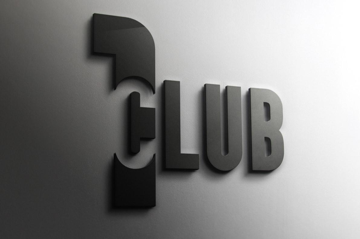 Логотип делового клуба фото f_5625f88a90bd46d0.jpg