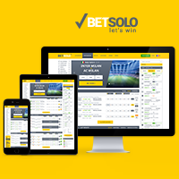 Betsolo Responsitive