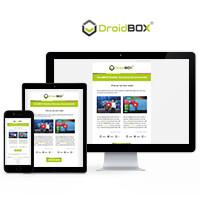 Droidbox