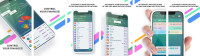 Оформление приложения Appstore