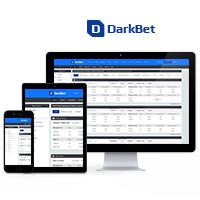 Dark Bet