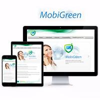 Mobigreenbrowser.com