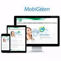 Mobigreenbrowser.com