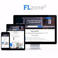 FLzone