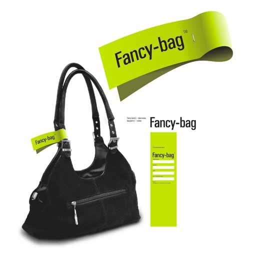 """Сеть магазинов сумок  """"Fancy-bag """".  Александр Шеверев ssanich."""
