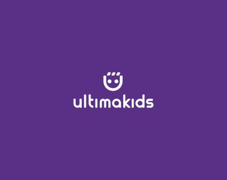 Дизайн логотипа для детского магазина фото f_0145bbf53735bc26.png
