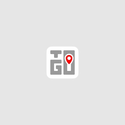 Разработать логотип и экран загрузки приложения фото f_0305a82bb757cc68.png