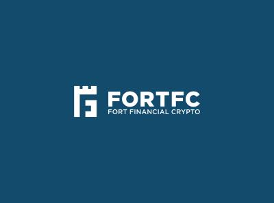 Разработка логотипа финансовой компании фото f_2365a841a0349830.png