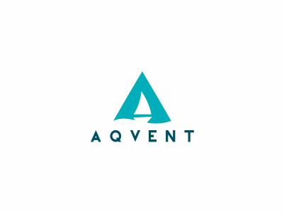 Логотип AQVENT фото f_667527e95a94e404.png