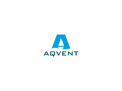 Логотип AQVENT фото f_952527be26d10539.png
