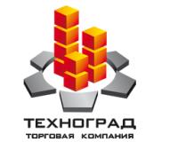 Техноград Торговая Компания