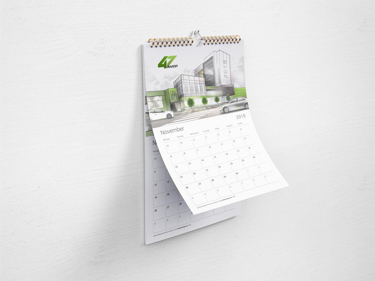 календарь 47invest